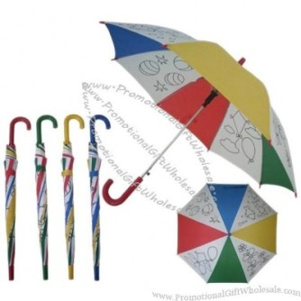 kids-umbrellas-550223757