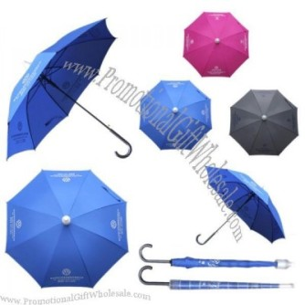 advertising-promotional-straight-umbrella-with-plastic-cover-546597286