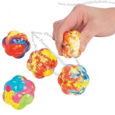 foam-atom-stress-balls-1626405549