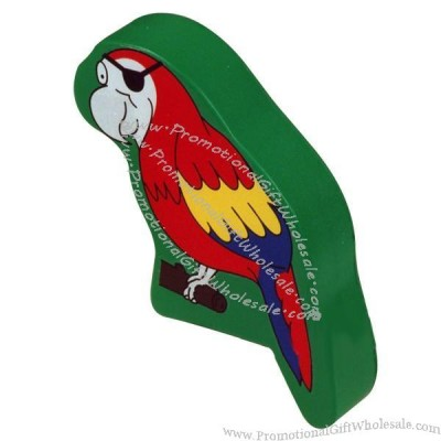 parrot-bird-stress-ball-1629685468